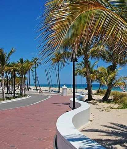 fort-lauderdale-beach-park