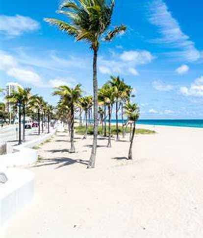 fort-lauderdale-beach
